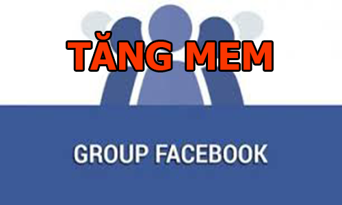 Xây dựng fanpage – Tăng like Fanpage