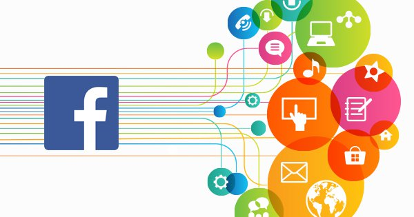 hướng dẫn tăng tương tác facebook