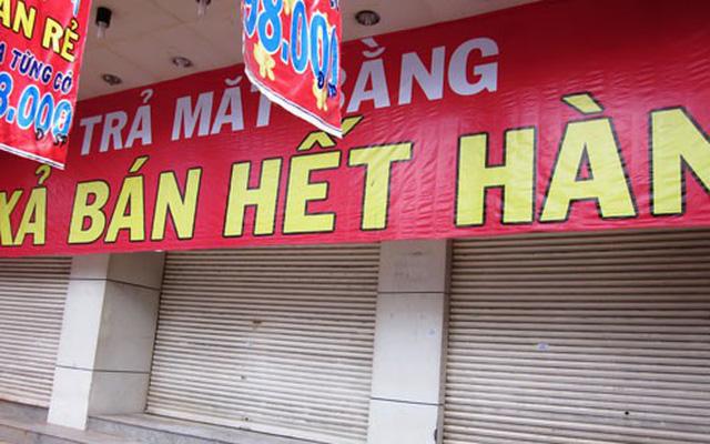 cong-cu-market-ting
