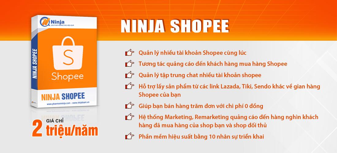 Cách bán hàng trên Shopee đạt hiệu quả cao