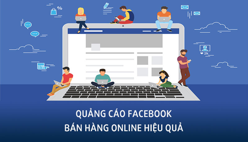 Tăng tương tác trên facebook nhân bằng các cách sau