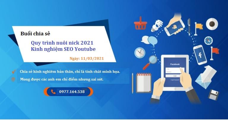 huong-dan-nuoi-nick-facebook-2021