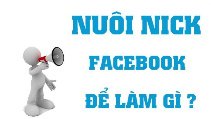 quy-trinh-nuoi-nick-facebook-2021