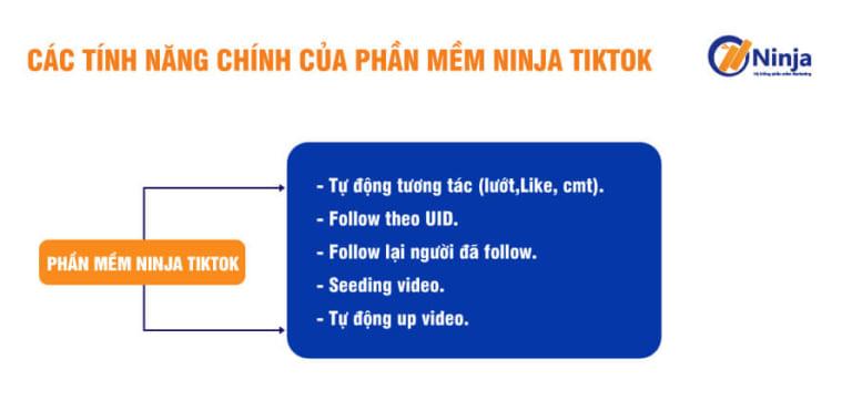 phan-mem-nuoi-nick-tiktok