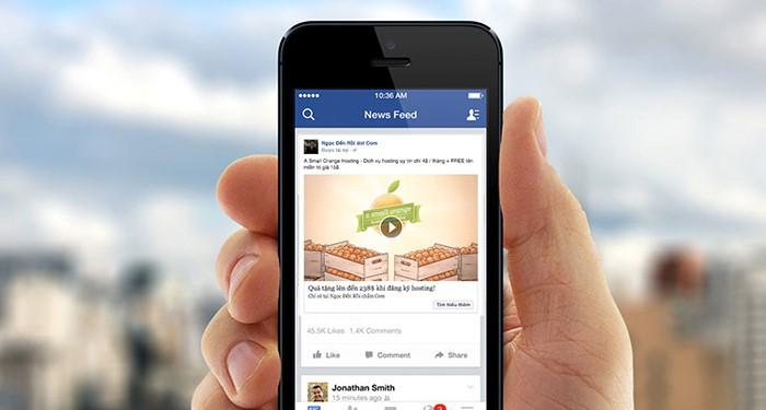 Hướng dẫn tối ưu chi phí quảng cáo Facebook